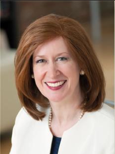 Anne C. Graham