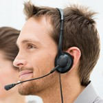 Customer Service Lessons