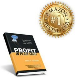 Amazon Best Seller Profith Insight