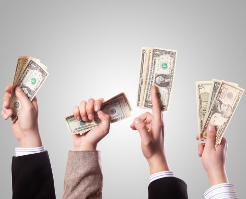 A Profit Plan for Every Business