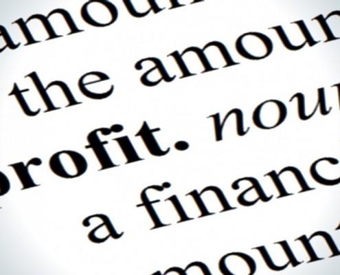 Profitable Behaviors