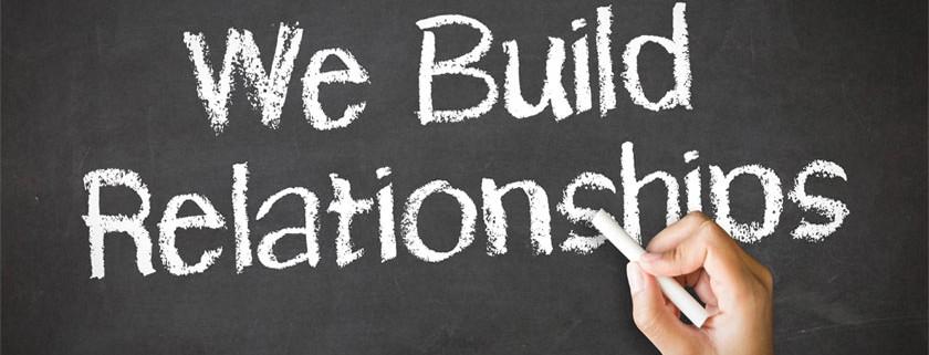 we-build-relationships