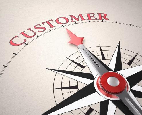 Long Term Customer Relationships