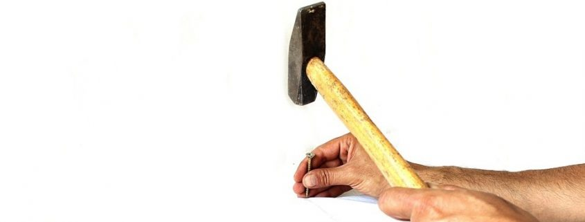quality-hammer-skinnier