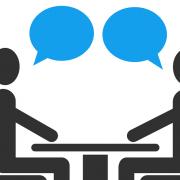 value creation conversation