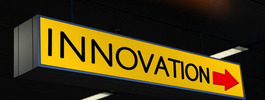 innovation process