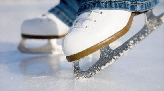 Grow Your Top Line by Skating to Where Your Customers are Going