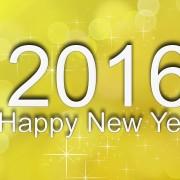 Big Idea for 2016